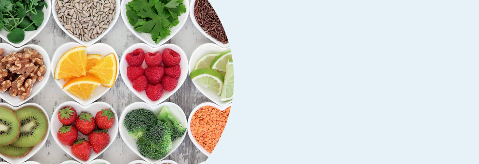 Opinion-curso-nutricion-Deusto-Salud