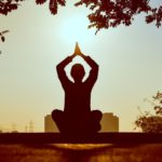 diferencias entre el yoga y el pilates