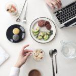 Deusto salud la importancia de una buena nutrición