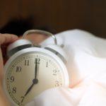 Deusto salud como combatir el insomnio