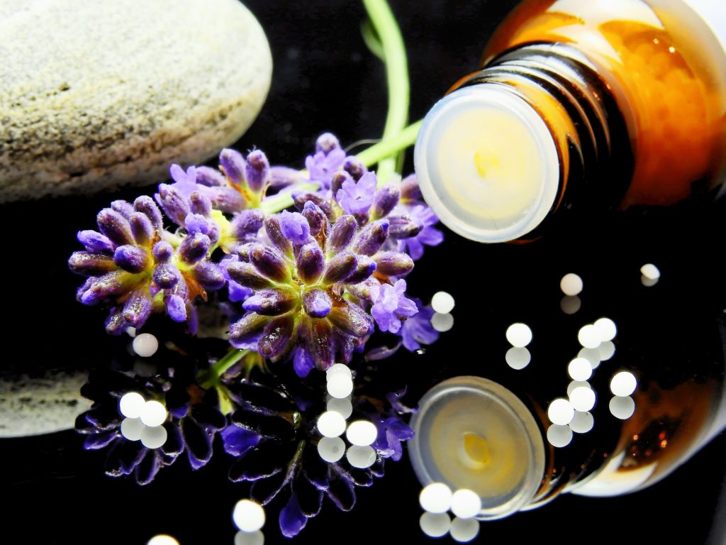 Historia de la homeopatia deusto salud