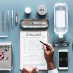 ¿Cómo gestionar un centro sanitario?