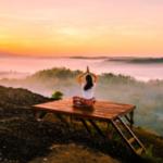 Deusto Salud Opiniones - Historia del Mindfulness