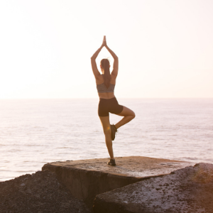 Beneficios del Yoga - Deusto Salud Opiniones