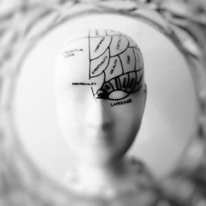 Que es la Programacion Neurolinguistica PNL - Deusto Salud Opiniones