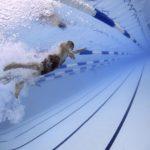 ¿Por qué es tan importante el deporte para la salud?