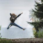 5 hábitos que te cambiaran tu vida