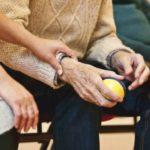 Diferencias entre la geriatría y la gerontología