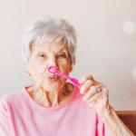 cómo cuidar de personas mayores
