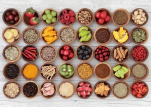 ¿Qué alimentos fortalecen el Sistema Inmunológico en invierno?