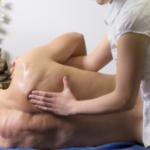 tipos de técnicas osteopáticas