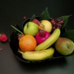 Ingredientes de la Nutricosmética