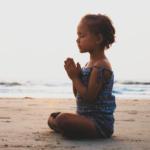 Deusto Salud - Mindfulness niños