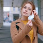 Deusto salud-Cómo usar mascarilla
