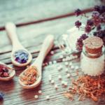 5 cosas que puedes aprender estudiando homeopatía con Deusto Salud Opiniones